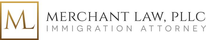 Merchant Law, PLLC